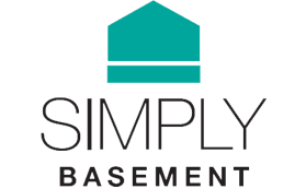 Simply Basement London Basement Conversion Company
